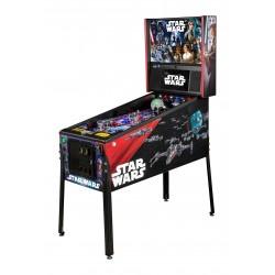 Star Wars PRO NIB...
