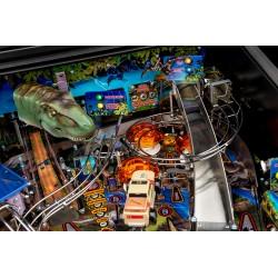 Stern Flipper Jurassic Park Premium PF1 Fun House Games kaufen