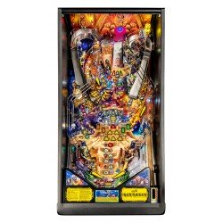 Stern Flipper Iron Maiden Pro PF2 Fun House Games kaufen