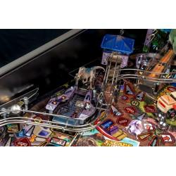 Stern Flipper Jurassic Park Premium PF2 Fun House Games kaufen