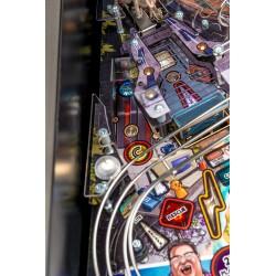 Stern Flipper Jurassic Park Premium PF3 Fun House Games kaufen