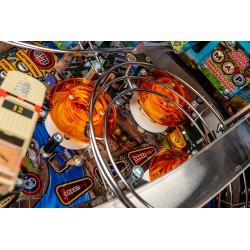 Stern Flipper Jurassic Park Premium PF5 Fun House Games kaufen