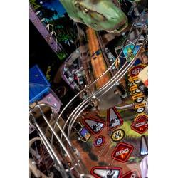 Stern Flipper Jurassic Park Premium PF6 Fun House Games kaufen