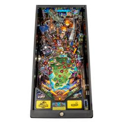 Stern Flipper Jurassic Park Premium PF8 Fun House Games kaufen