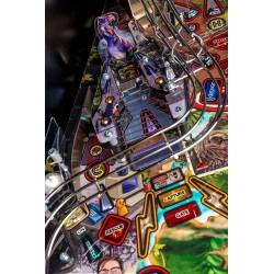 Stern Flipper Jurassic Park Pro PF3 Fun House Games kaufen