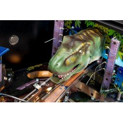 Stern Flipper Jurassic Park Pro PF5 Fun House Games kaufen