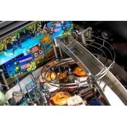 Stern Flipper Jurassic Park Pro PF9 Fun House Games kaufen
